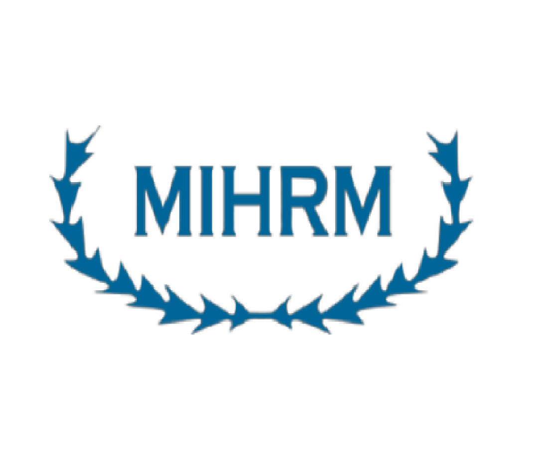 MIHRM